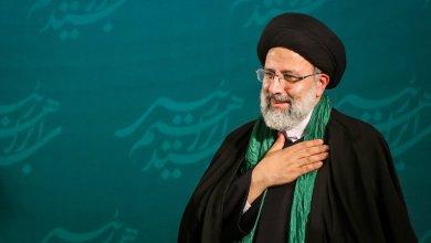 صورة إنطباعات حول كلمة الرئيس الإيراني في دفاعه عن وزراء حكومته