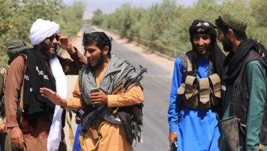 """صورة دروسٌ طالبانية متعددةُ الاتجاهاتِ ومختلفةُ العناوين """"6"""" / المخاوفُ الإسرائيليةُ والتحدياتُ الوجوديةُ"""