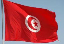 صورة ما يحدث في تونس… هل هو ربيع ثاني؟ّ! انقسم الشارع العربي إزاء ما يحدث في تونس بين مؤيد ومنتقد