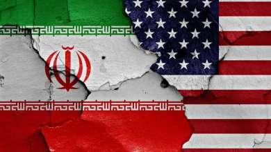 صورة التحدي الكبير لواشنطن إنتقَلَ من طهران إلى بيروت