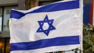 صورة المخطط الصهيوني