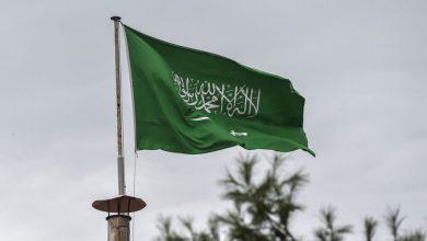 صورة عاصفةٌ مقلقةٌ للنظام السعودي.. فاتورة باهظة تدفعها الرياض جراء حماقة عدوانها على اليمن