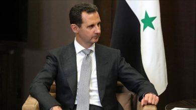 صورة الأسد أمام الحكومة السورية الجديدة: الأولوية هي للإنتاج وفرص العمل