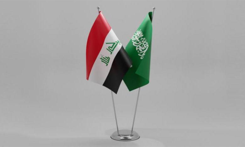 صورة (٥٠٠٠) إنتحاري سعودي وملتقى المرجعيات العراقية هناك..