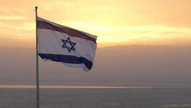 صورة العدو الصهيوني رأس كل رذيلة  القصف الاسرائيلي على قرى لبنانية