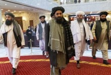 صورة لن تنجح طالبان في حكم أفغانستان …وهذه هي الأسباب