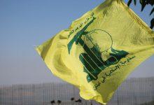 صورة حزب الله… ضعف في الحرب الإعلامية… أم منهج الإقناع بتفوّق المثال