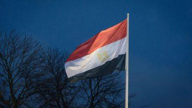 """صورة مصر.. ضابط سابق في أمن الدولة يكشف عن مخطط جديد لـ""""ديانة جديدة"""" ستفرض على الشعوب العربية"""