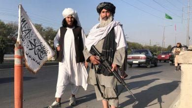 صورة أفغانستانُ تفشلُ بينت وطالبانُ تقلقُهُ