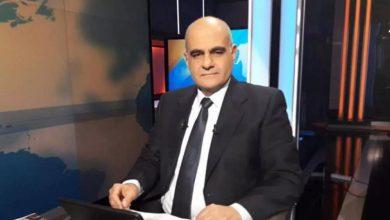 """صورة كاتب و محلل عسكري لبناني """"بالبصيرة والجهاد سنحرِّر كلَّ اليمن"""" … ما هي الأبعاد الإستراتيجية لكلمة السيد عبدالملك الحوثي؟"""