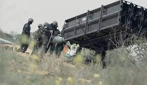 صورة مستجدات القضية الفلسطينية بعد معركة سيف القدس