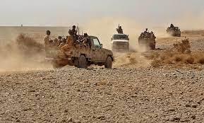 صورة موجة هروب جديدة من مأرب: رجالات هادي «ينفُدون» بمالهم