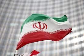 صورة مواقف إيرانية إنسانية وتوحش أمريكي صهيوني
