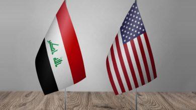 صورة هل سيخرج العراق من البند السادس اذا خرجت امريكا من العراق والشرق الاوسط