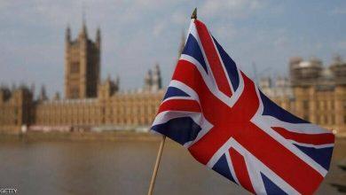 """صورة """"بريطانيا: نتشاور مع الحلفاء الدوليين لإنهاء الحرب في اليمن."""""""