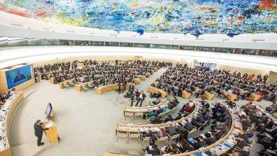 صورة حكومة صنعاء تطالبُ بلجنةِ تحقيق مستقلةٍ في جرائم الحرب باليمن بعد إنهاء عمل المحققين الدوليين