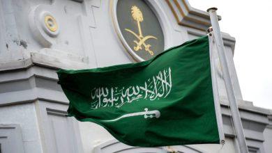 صورة الى سطام آل سعود.. حاول أن تُفكرّ قبل أن تُغرّد