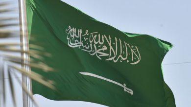 """صورة ماهي السرورية؟ ولماذا السعودية قلقة منها وتحاربها داخل المملكة؟ هل ثمّة تنظيمات سريّة تُحرّض على """"الخروج على ولاة الأمر"""" في السعوديّة فمن هو تنظيم """"السروريّة"""" الذي عمّمت السلطات على خُطباء مساجدها التحذير منه الجمعة وما سِر """"التوقيت"""" وما هي علامات """"أتباعه""""؟.. من الوهابيّة إلى الانفتاحيّة فهل يُغلَق باب اتهامات التطرّف والإرهاب الغربي؟"""
