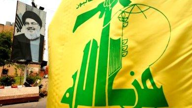 """صورة إسرائيل: نتوقع استهدافنا بألفي صاروخ يوميا في حال اندلاع نزاع مع """"حزب الله"""