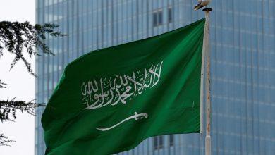 صورة سلكت السعودية طريق الجاسوسية كسبيل لردع المخالفين وتكميم الأفواه .؟!