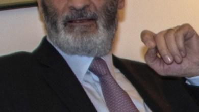 صورة سمير جعجع يلعب في غير مكانه وزمانه ولا زال يخطئ التقدير