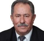 """صورة """" بيكيت"""" يوثّق  الوضع في العالم العربي"""
