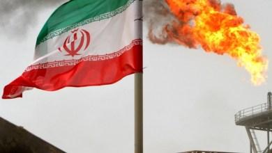صورة هل تعرف شيئاً عن الحصار الداخلي على ايران؟