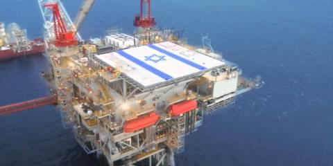 صفقة الغاز: عصر الاقتصاد الجديد