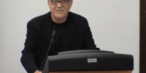 قضية تعويض ممتلكات يهود العراق