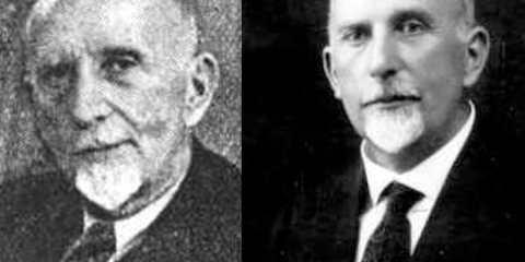 كلافيرسكي: بذرة الاستيطان اليهودي