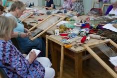 Tapestry Weaving Workshops-3