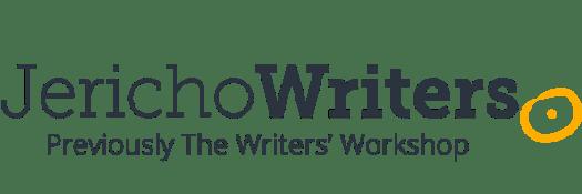Jericho Writers