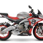 2021 Aprilia Tuono 660 44teeth Motorcycle Lifestyle