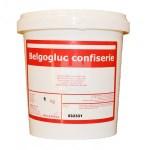 Belgogluc