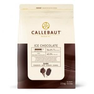 Ice Chocolate Dark