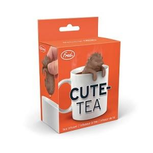 Cute-tea