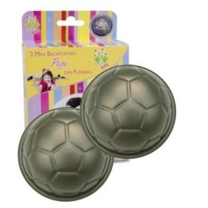 mini-voetbal