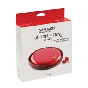 Kit Tarte Ring Round