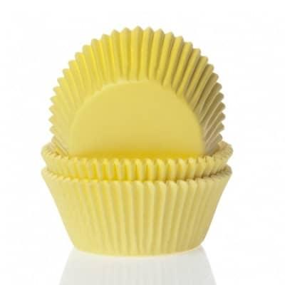 mini geel