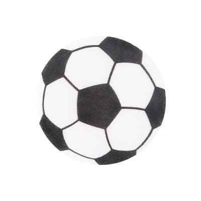 voetbalrondje