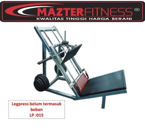 Legpress-LP-015-Mazter-Fitness