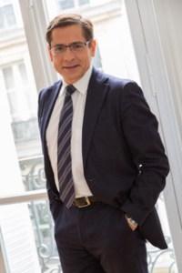 Jean-Marc Puech