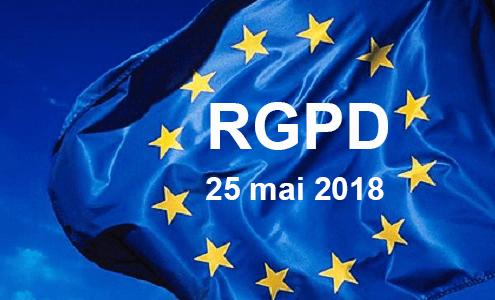 GDPR-European Union
