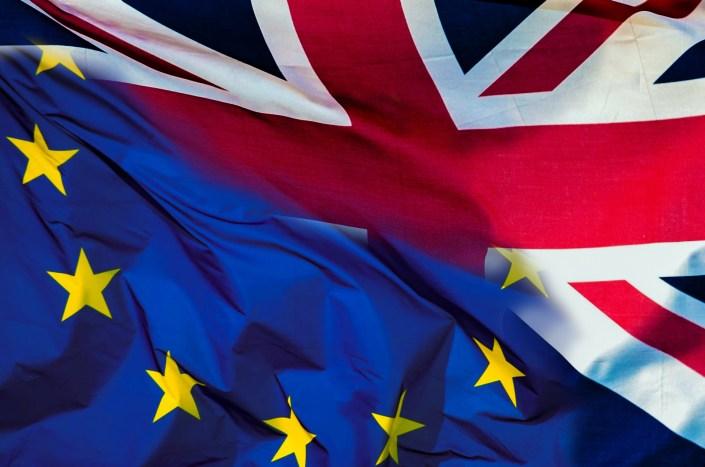 Brexit et Commission Européenne