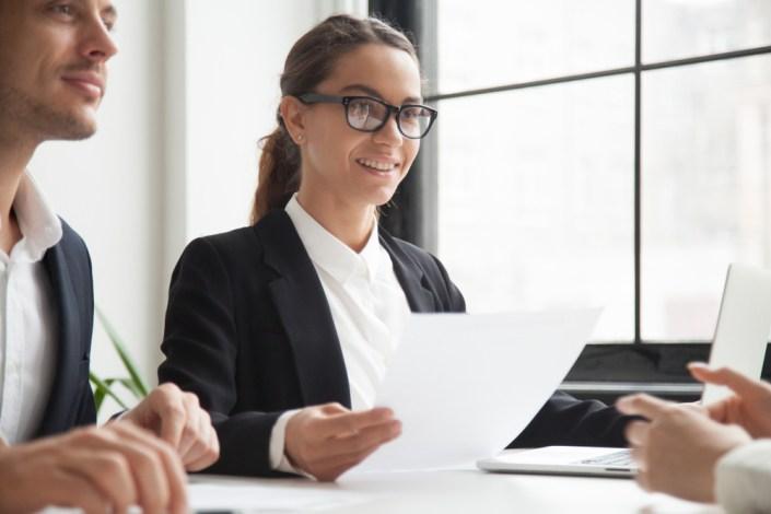 ALATIS renforce son équipe de gestionnaires administratifs