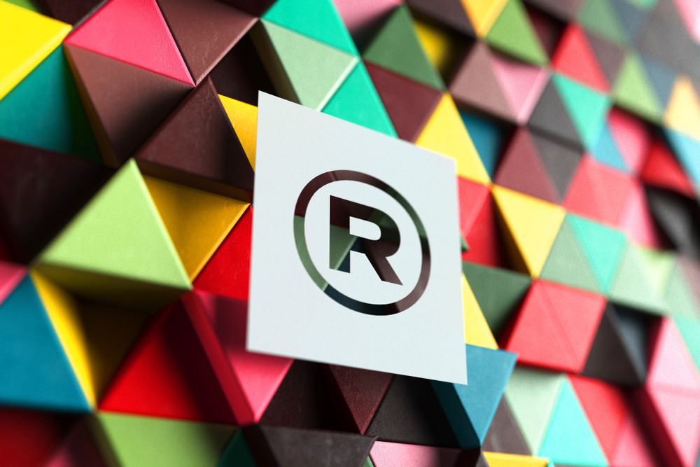 France: Trademark Law is Changing!