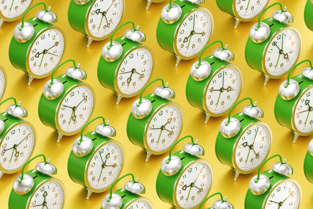 Prorogation des délais en matière de propriété industrielle