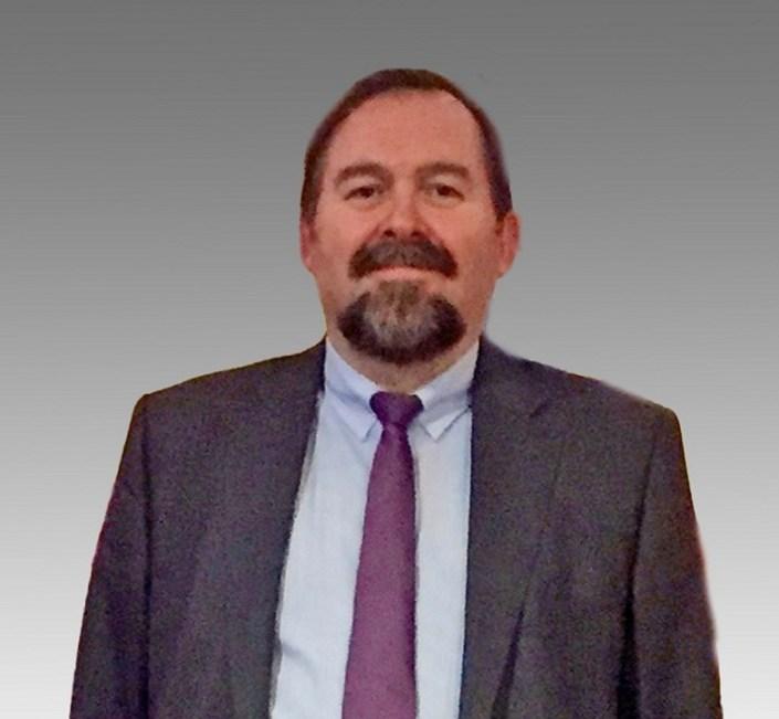 Alfred Spigarelli