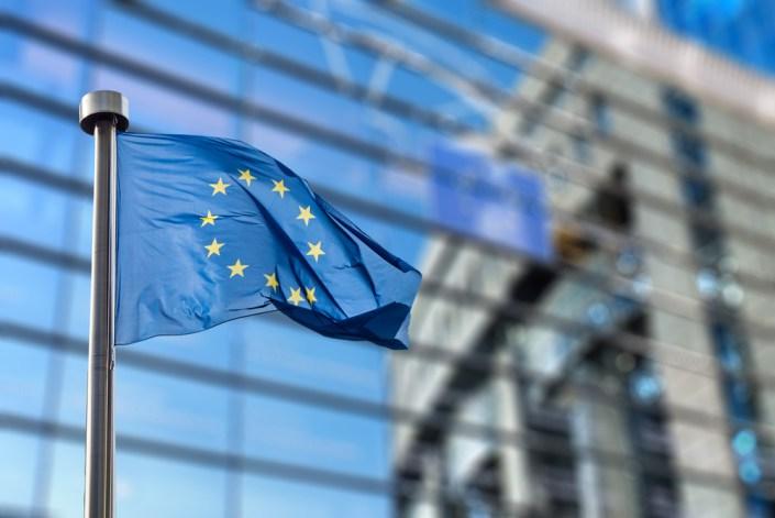L'Europe donne un coup de boost aux PME