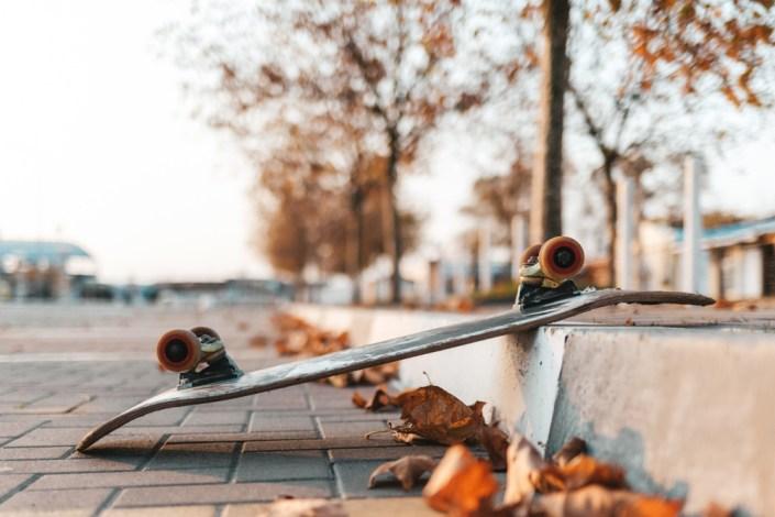 L'un des pionniers du skateboard contre la légende Tony Hawk ou comment la propriété intellectuelle s'invite dans le domaine du skateboard